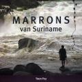 Bekijk details van Marrons van Suriname