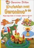 Bekijk details van Knutselen met Geronimo & co