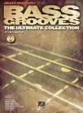 Bekijk details van Bass grooves