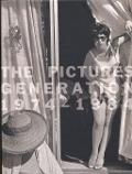 Bekijk details van The pictures generation, 1974-1984