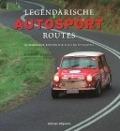 Bekijk details van Legendarische autosportroutes