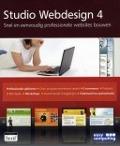 Bekijk details van Studio webdesign 4