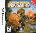 Bekijk details van Dinosaurs