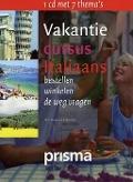 Bekijk details van Vakantiecursus Italiaans