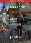 Bekijk details van Vakantiecursus Frans