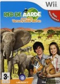 Bekijk details van Jouw missie: verzorg wilde dieren
