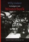 Bekijk details van Getuigen van Westerbork