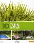 Bekijk details van 3D tuin designer