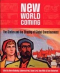 Bekijk details van New world coming