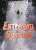 Bekijk details van Extreem sportief