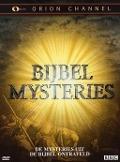 Bekijk details van Bijbel mysteries
