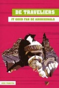 Bekijk details van It goud fan de Aboriginals