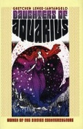 Bekijk details van Daughters of Aquarius