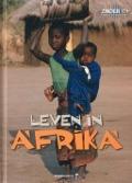 Bekijk details van Leven in Afrika