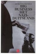 Bekijk details van Big business met Nazi-Duitsland