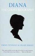 Bekijk details van Diana: the ghost biography