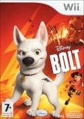 Bekijk details van Bolt