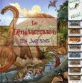 Bekijk details van De dinosaurussen