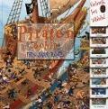 Bekijk details van Een piratenschip