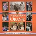 Bekijk details van Oogappeltjes van oranje