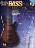 Bekijk details van Bass blueprints