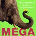 Bekijk details van MEGA