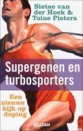 Bekijk details van Supergenen en turbosporters