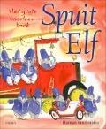 Bekijk details van Spuit Elf