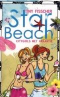 Bekijk details van Star beach