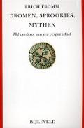 Bekijk details van Dromen, sprookjes, mythen