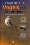 Bekijk details van Handboek vogels van Nederland