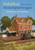 Bekijk details van Praktijkboek modelspoorwegen