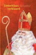 Bekijk details van Sinterklaas verklaard