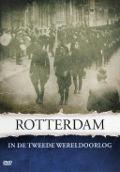 Bekijk details van Rotterdam in de Tweede Wereldoorlog
