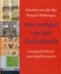 Bekijk details van Het verhaal van het Nederlands