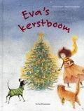 Bekijk details van Eva's kerstboom