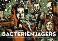 Bekijk details van Bacteriënjagers en andere verhalen