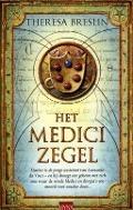 Bekijk details van Het Medici zegel
