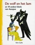 Bekijk details van De wolf en het lam en 10 andere fabels van Aesopus