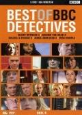 Bekijk details van Best of BBC detectives; Dl. 6