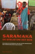 Bekijk details van Saramaka