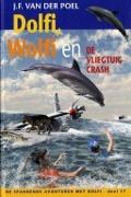 Bekijk details van Dolfi, Wolfi en de vliegtuigcrash