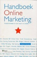 Bekijk details van Handboek online marketing