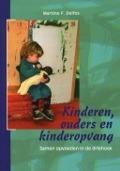 Bekijk details van Kinderen, ouders en kinderopvang