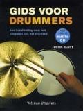 Bekijk details van Gids voor drummers