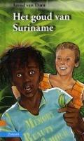 Bekijk details van Het goud van Suriname