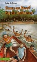Bekijk details van Suus en Steef bij de indianen