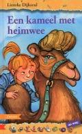 Bekijk details van Een kameel met heimwee