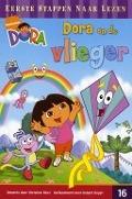 Bekijk details van Dora en de vlieger