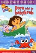 Bekijk details van Dora helpt de babykrab